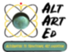 Alt Art Ed, Longmont, art classes