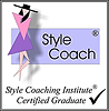 stylecoach.png