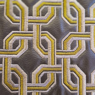 embroidered fabrics home .jpg