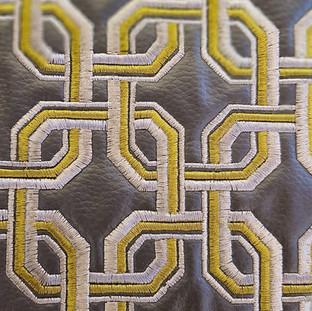 embroidered fabrics home .jpg