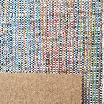 Elegante stof Vita home Knokke.jpg
