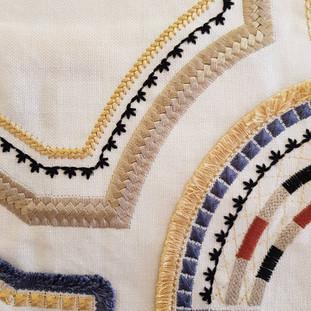 embroidered fabrics knokke jpg