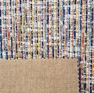 Vita knokke textiles.jpg