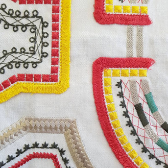 embroidered fabrics private .jpg