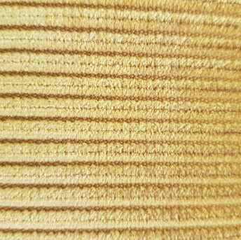 stoffencollectie Vita home textiles.jpg