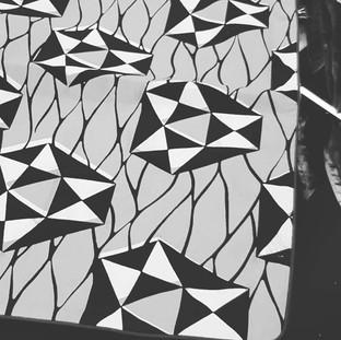 katoen met print Vita home Knokke.jpg