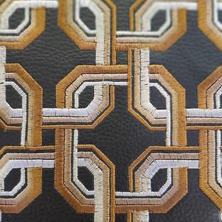 vita home knokke embroidered fabricsjpg