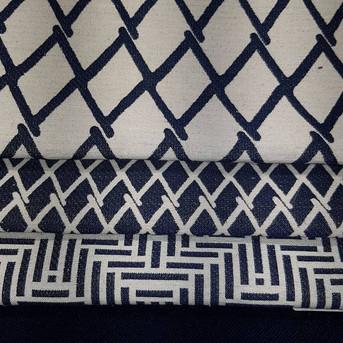 Woven fabric vita home Knokke.jpg