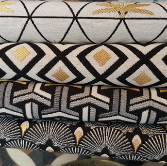 Vita Home Textiles Knokke.jpg