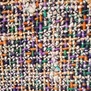 Handmade fabric Vita Home Knokke.jpg