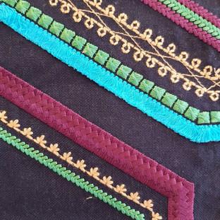 embroidered fabrics .jpg