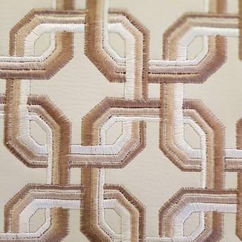 embroidered fabrics.jpg
