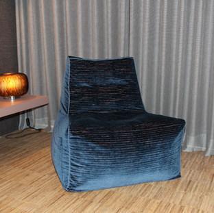1 SitSeat Vita Home Knokke.JPG