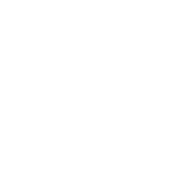 Flores_Icon-03.png