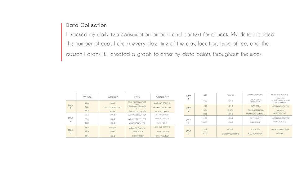 iact portfolio -page-004.jpg