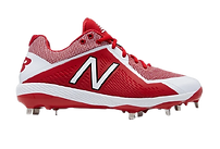 nb_cleat-removebg-preview.png