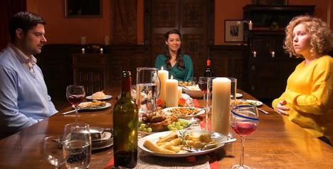 Dining Room talk.jpg