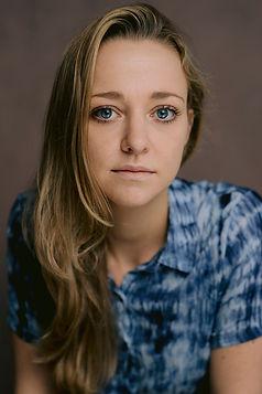 Vanessa Schaefer Lydia.jpg