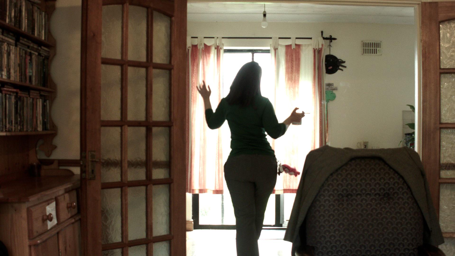 Herselves film Anna Czarska