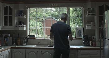 M in kitchen wide.jpg