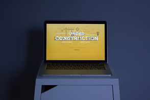 webfactory-ltd-NoOrDKxUfzo-unsplash.jpg