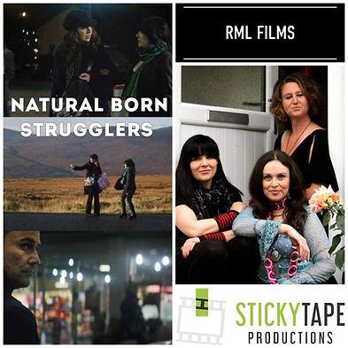 NBS STP RML Films.jpg