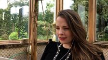 Zoom Dates Lauren Dwyer