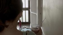 Herselves film Aidan O'Sullivan & Anna Czarska