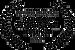 CYN%20Rainbow%20Visions%20black%20text_e