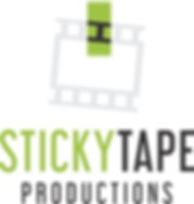 Sticky Tape Productions