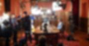 Shot 1- The Dining Room.jpg