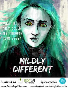 Mildly Different Dev Poster.png