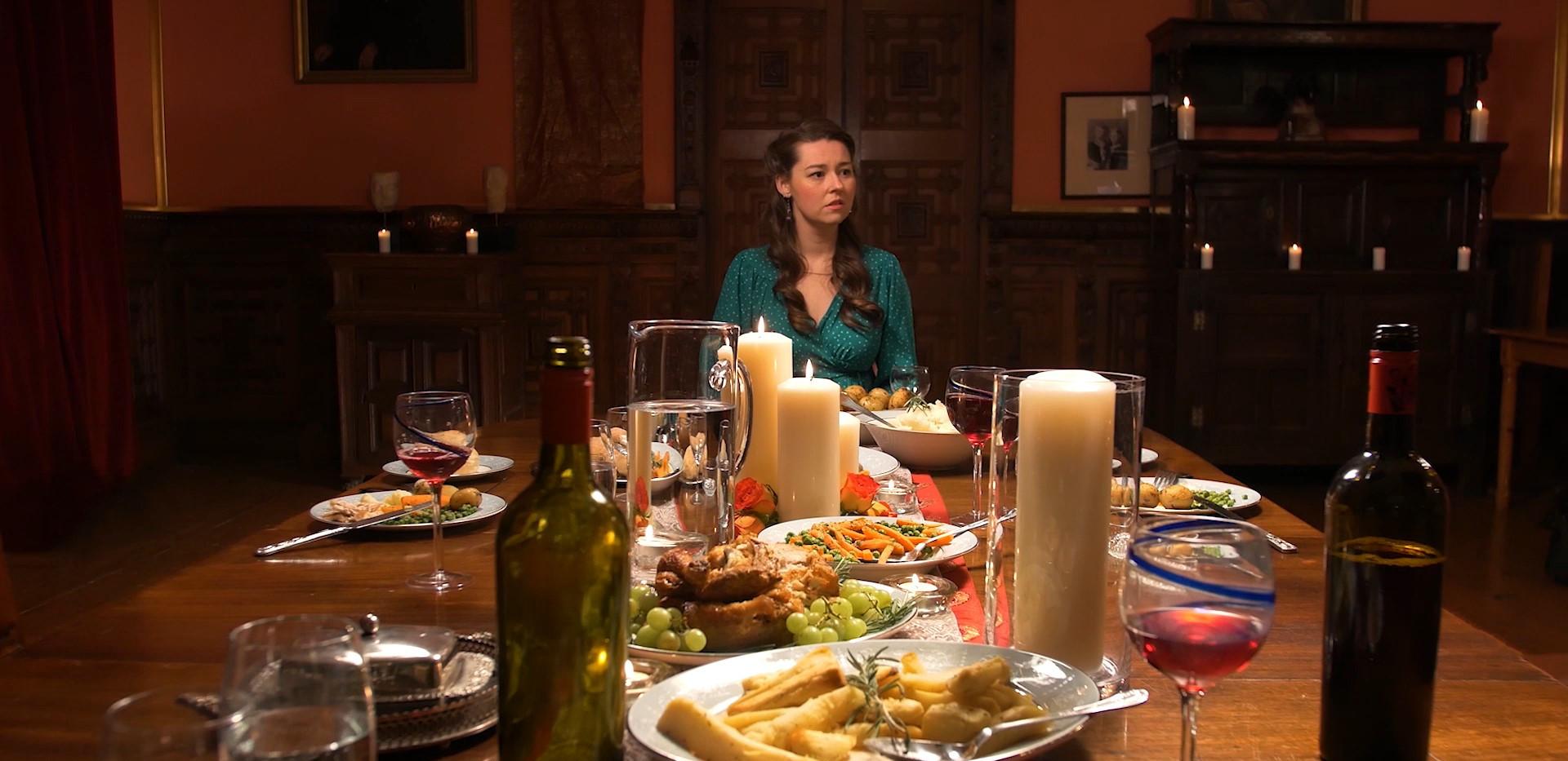 End Still Dining Room.jpg