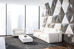 115166782-interior-of-office-lounge-area