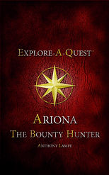 Explore-A-Quest by Anthony Lampe