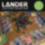 PBYP Partner Ad 13 - Game Photo Order No
