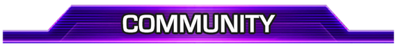 Community-Banner.png