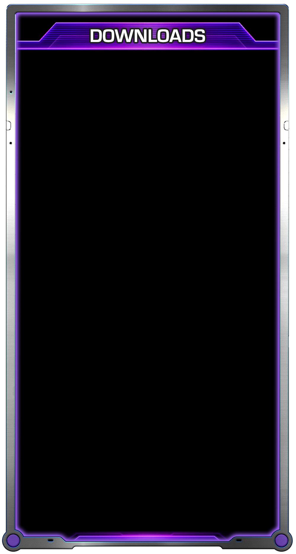 Downloads-Frame.png