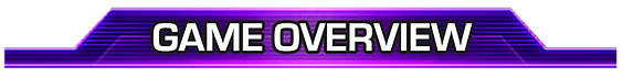 Game-Overview-Banner.png