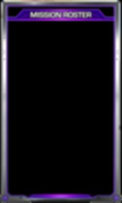 Mission-Roster-Frame.png