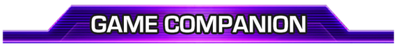 Game-Companion-Banner.png