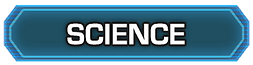 Science-Button.png