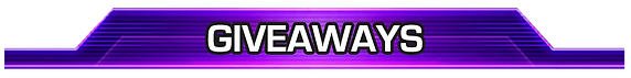 Giveaways-Banner.png