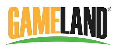 Gameland Logo1.png