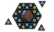 Modular-Board.jpg
