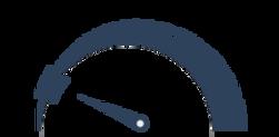 Gauge - 1 Basic Simulation.png