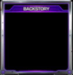 Backstory-Chapter-6-Frame.png