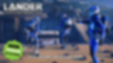 PBYP-Facebook-Event-Cover-2.jpg