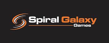 Spiral Galaxy Games Logo.png