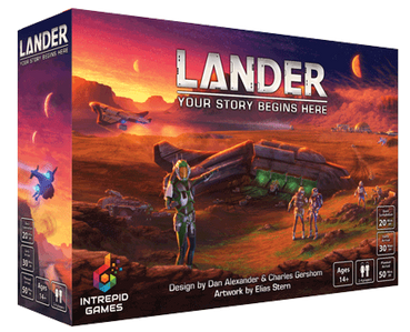 Lander-Box-3D.png
